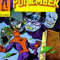 A 10 legjobb, itthon megjelent Pókember történet