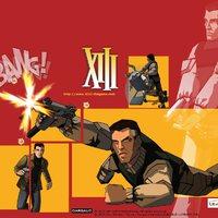 Legkedvesebb Játékaim - XIII (2003)
