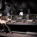 Tini Scal Nagy Filmjei - Átjáró élet és halál között (1986)