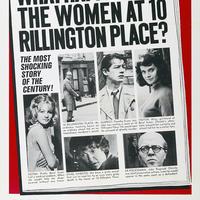 RILLINGTON PLACE 10.
