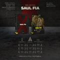 6. Mozinet filmnapok - Saul fia – kritika és DVD-ismertető