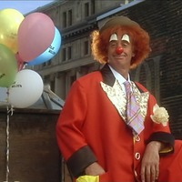 A montreali bankrablás (1985)