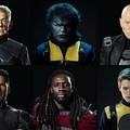 X-Men - Az eljövendő múlt napjai