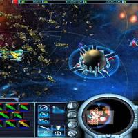 Conquest - Frontier Wars (avagy két csodálatos hét a világűrben)