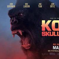 84 éve nem készült ilyen jó King Kong-film