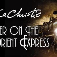 Murder on the Orient Express – Gyilkosság a hóban