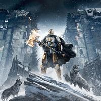Destiny - Rise of Iron (PS4)