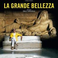 A nagy szépség - XI. Közép-Európai Olasz Filmfesztivál