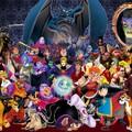 A 10 legjobb Disney-gonosz
