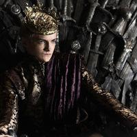 Trónok harca (második évad) - Na ki a király?