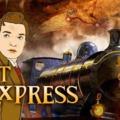 Legkedvesebb Játékaim III. - The Last Express (1997)