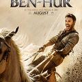Ben-Hur IMAX 3D