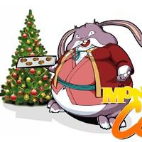 Animekarácsony (2015 - december 13.)
