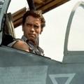 Schwarzenegger TOP 10
