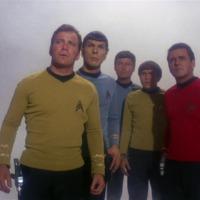 Star Trek: Űrszekerek - VI. rész: harmadik évad (1968)