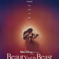 A Szépség és a Szörnyeteg (1991)