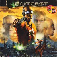 Legkedvesebb Játékaim VI. - Outcast (1999)
