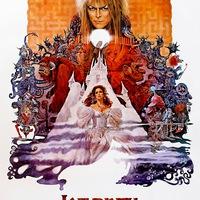 30 éves a Fantasztikus Labirintus (1986)