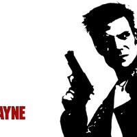 Legkedvesebb játékaim XIV. - Max Payne (2001)