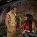 Star Trek: Űrszekerek - V. rész: második évad (1968)