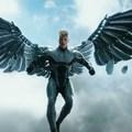 Farkas tudatában - X-Men: Apokalipszis