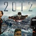 Top '12 - 2012 legjobb filmjei