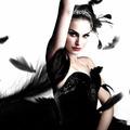 TOP 10 - 2011 legjobb filmjei