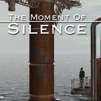 The Moment of Silence (2004)