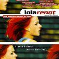 A lé, meg a Lola (1998) - holnap a Bem mozi műsorán