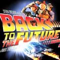 Vissza a jövőbe III (1990)