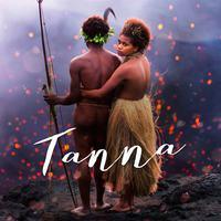 Tanna (2015) – Oscar-jelölés a legjobb idegennyelvű film kategóriában