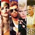 Újabb tíz videoklip Tini Scal múltjából (1983–1993)