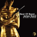 TOP 007 – A legjobb Bond-főcímdalok