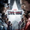 Amerika Kapitány – Polgárháború (IMAX - 3D)