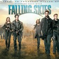Falling Skies (Éghasadás) - Finálé
