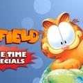 Klasszikus Garfield rajzfilmek II. (1988-91)