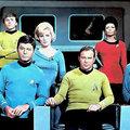 Star Trek: Űrszekerek - IV. rész: második évad (1967)