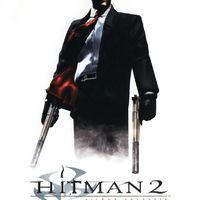 Legkedvesebb Játékaim XVIII. - Hitman 2 - Silent Assassin (2002)