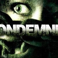 Legkedvesebb Játékaim VII. - Condemned - Criminal Origins (2006)