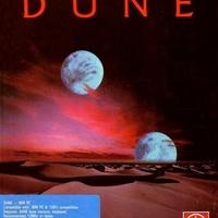 Legkedvesebb Játékaim XII. - Dune - Spice Opera (1992)