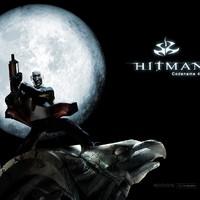 Hitman - Codename 47 (2000)