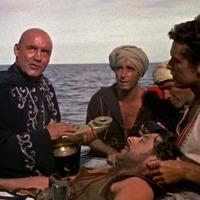 Szinbád hetedik utazása (1958)