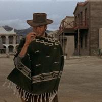 Egy maréknyi dollárért (1964)