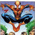 A csodálatos Pókember V2 (Ultimate Spider-Man)