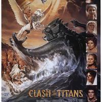 Titánok összecsapása (1981)