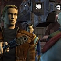 Legkedvesebb Játékaim II. - Freelancer (2003)