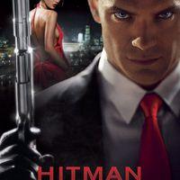 Játékból filmet 1. - Hitman - A bérgyilkos (Unrated - 2007)