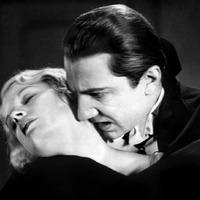 Drakula (1931)