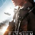 Elysium - Zárt világ (2013) - a Kecskeméti Planetáriumban