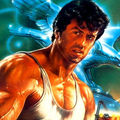 Stallone TOP 10